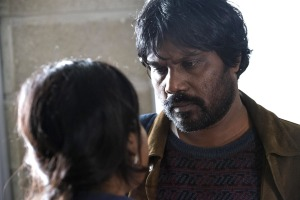Jacques Audiard's Dheepan was this year's somewhat surprising Palme d'Or winner.