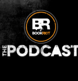 BR-Podcast-Logo-289x300