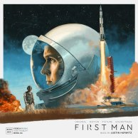 First Man OST